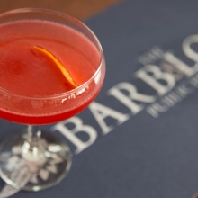 The-Barb-&-Lotus-Cocktail-Photos-2820