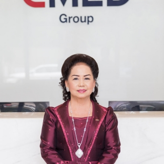 CMED-Cambodia-Office-Photoshoot-8587