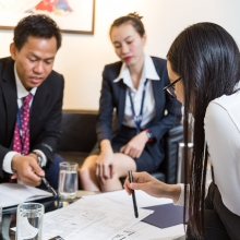 CMED-Cambodia-Office-Photoshoot-8178
