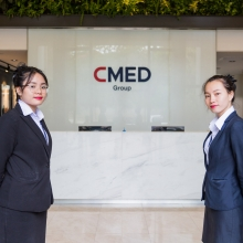 CMED-Cambodia-Office-Photoshoot-8563