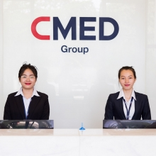 CMED-Cambodia-Office-Photoshoot-8569