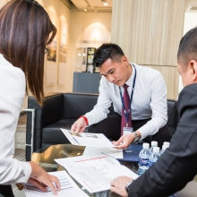 CMED-Cambodia-Office-Photoshoot-8712