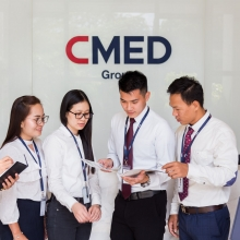 CMED-Cambodia-Office-Photoshoot-8758