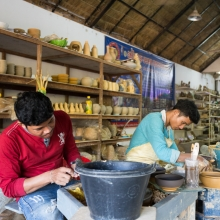 Fair-Trade-Village-9002