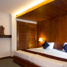 Pacific-Hotel-Rooms-3426