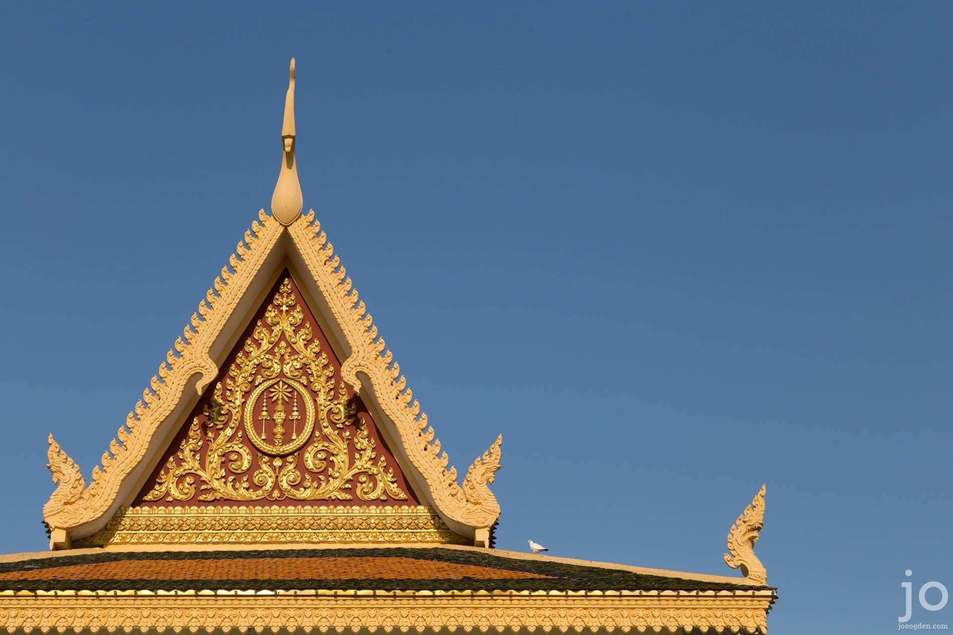Phnom-Penh-Royal-Palace-7172