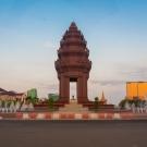 Phnom-Penh-City-5-1920