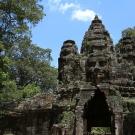stock-photo-cambbodia-bayon-temple-angkor-wat-IMG_1899