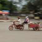 stock-photo-cambodia-kampot-IMG_0142