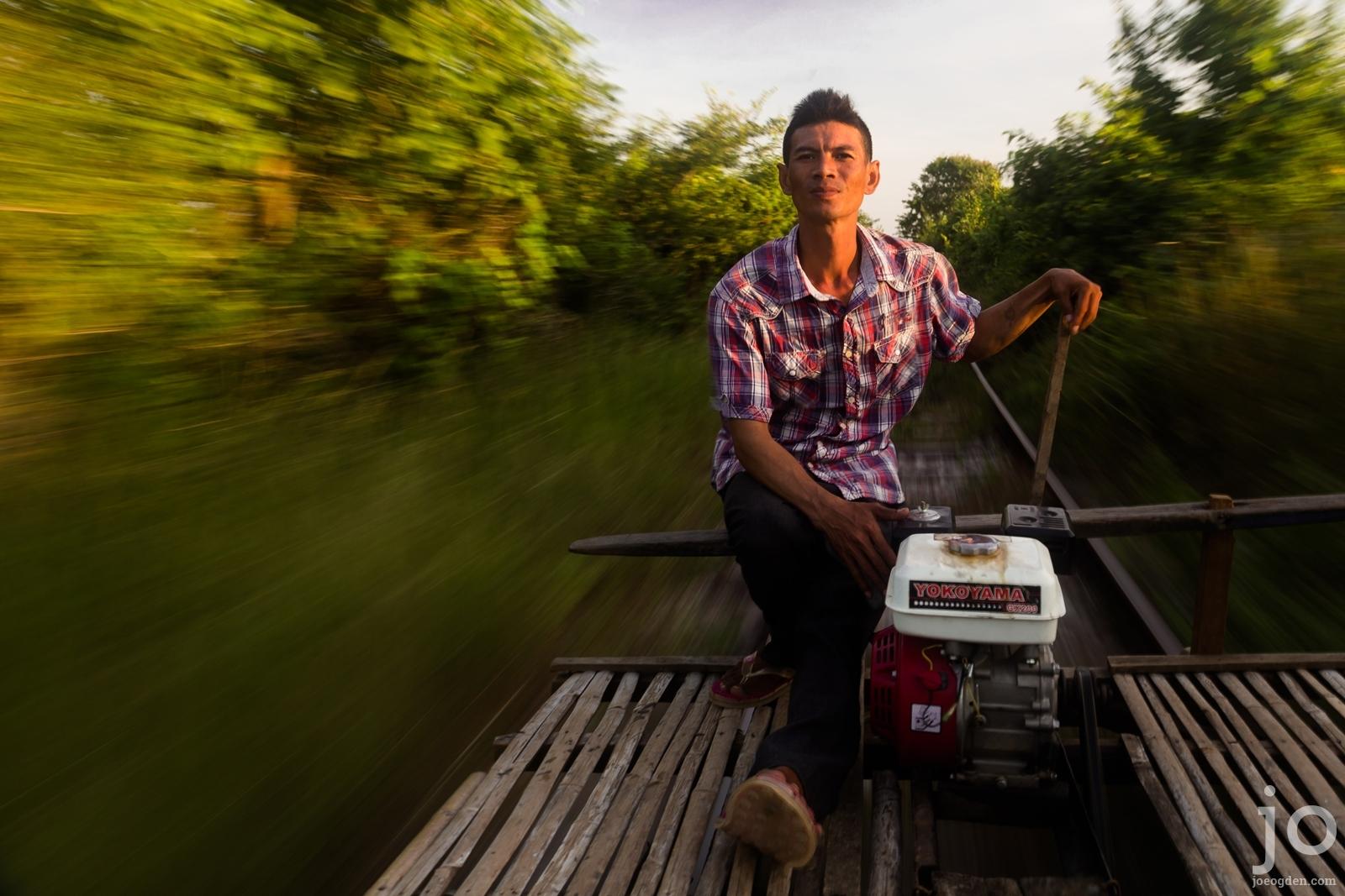 stock-photo-cambodia-battambang-bamboo-train-IMG_5683