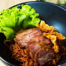 Pontian-Wanton-Noodles-5841