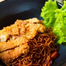 Pontian-Wanton-Noodles-5859