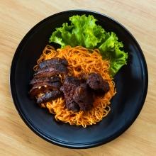 Pontian-Wanton-Noodles-5883
