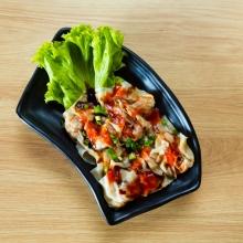 Pontian-Wanton-Noodles-5926