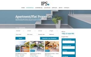 ips-cambodia-real-estate-website-development-5