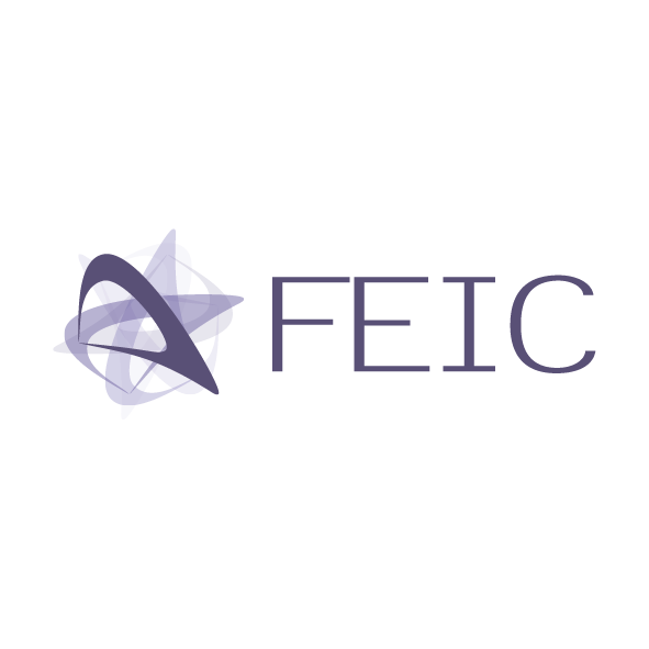 FEIC (Asia) Limited