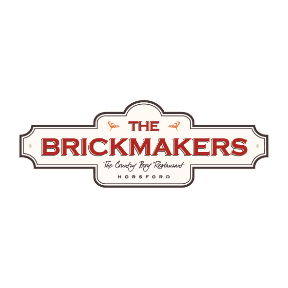 The Brickmakers