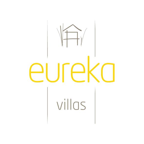 Eureka Villas