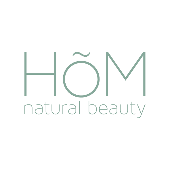 HoM Natural Beauty