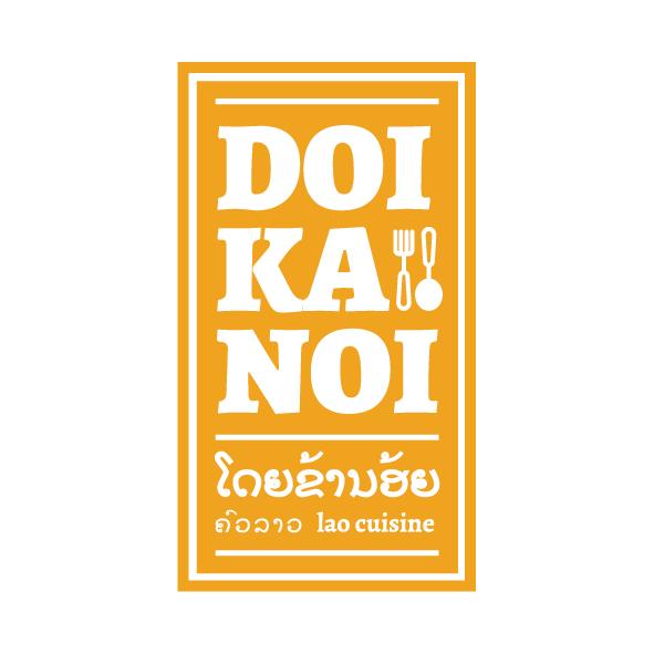 Doi Ka Noi