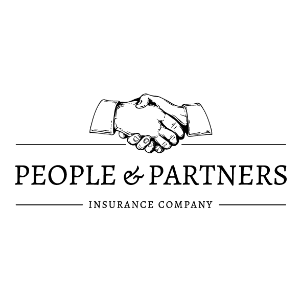 People & Partners Insurance Plc.