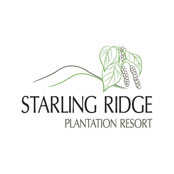 Starling Ridge