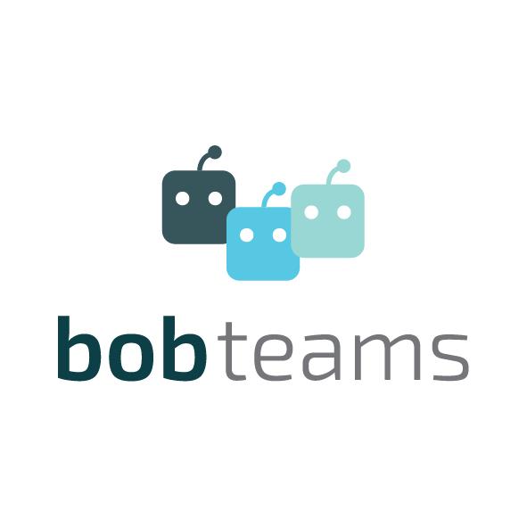 BobTeams