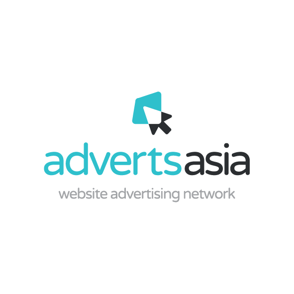 AdvertsAsia