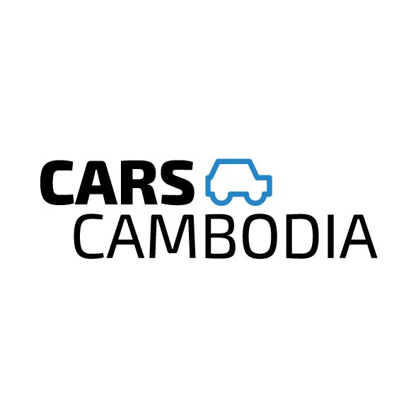CarsCambodia