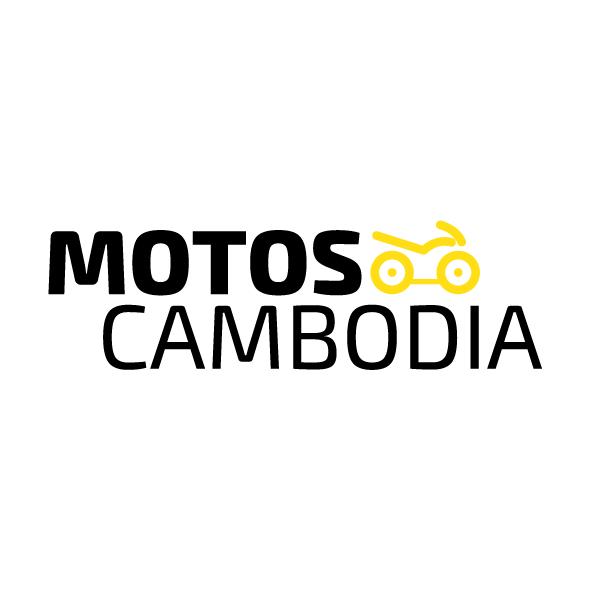 MotosCambodia
