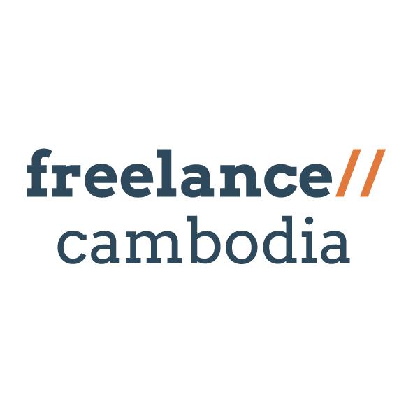FreelanceCambodia
