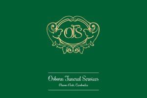ofs-victorian-family-crest-logo-design-1