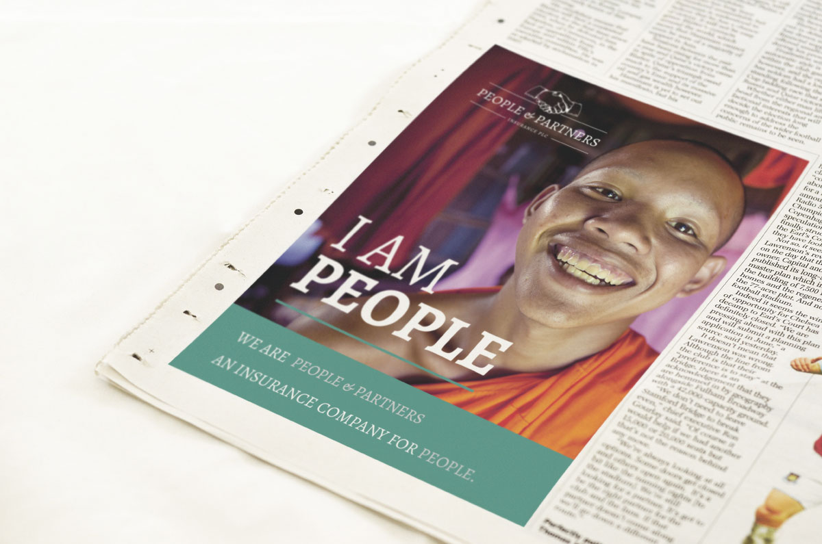 ppi-advertising-design-newspaper-advert-1
