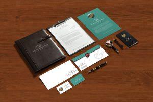 ppi-brand-identity-stationery-graphic-design-1
