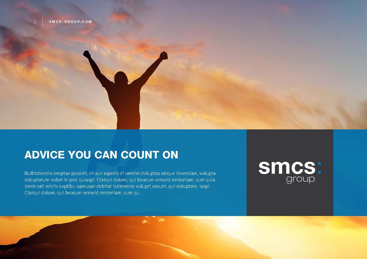 smcs-group-corporate-branding-design-1