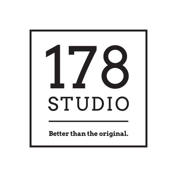 178 Studio