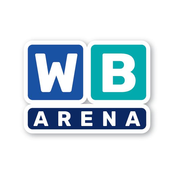 WB Arena Phnom Penh