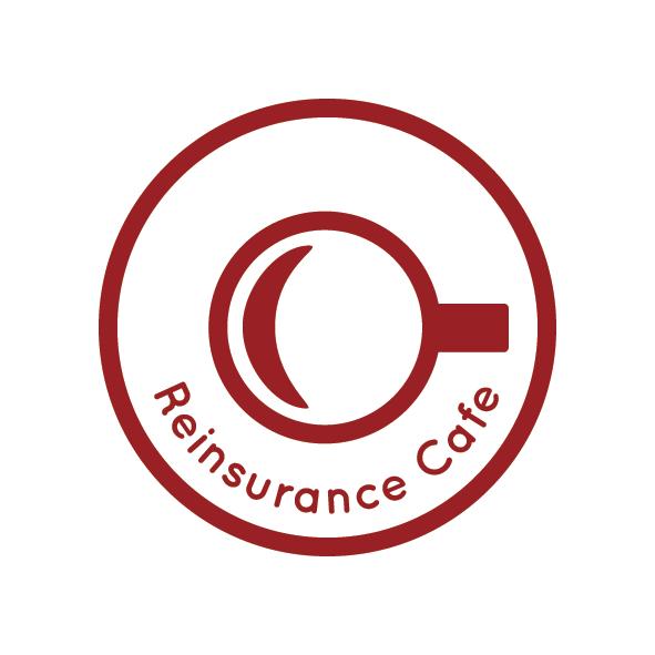 Reinsurance Cafe