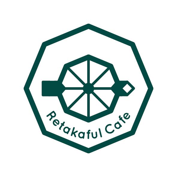 Retakaful Cafe