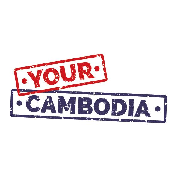 Your Cambodia