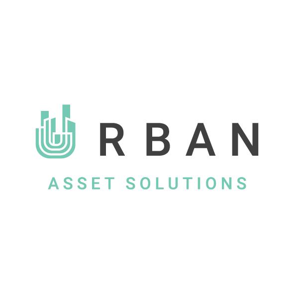 Urban Asset Solutions