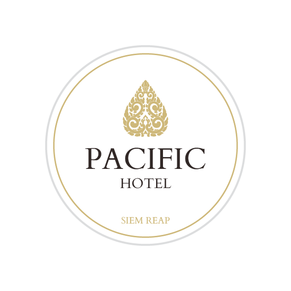 Pacific Hotel Siem Reap