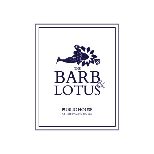 Barb & Lotus Phnom Penh