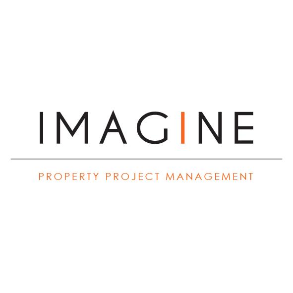 Imagine Property Project Management