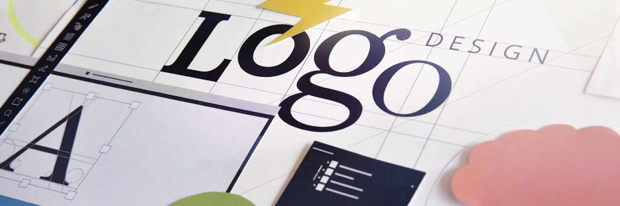 Brand Identity and the Logo Design Process