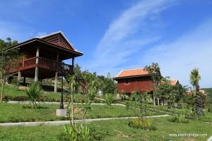 Starling Ridge Resort Outdoor & Exterior