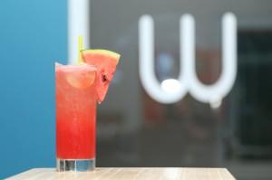 Will's Brunch Cafe - Cocktails Shoot